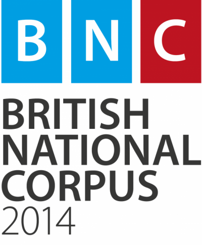 The British National Corpus2014